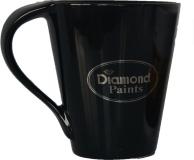 Black-Mug-jpg