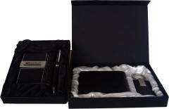 gift-box-jpg